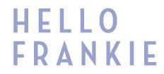 hellofrankie-logo