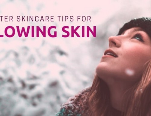 Winter Skin Care Tips To Protect Your Skin