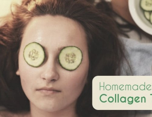 Homemade Collagen Face Packs You Can Try Today