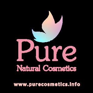 Pure natural cosmetics facebook
